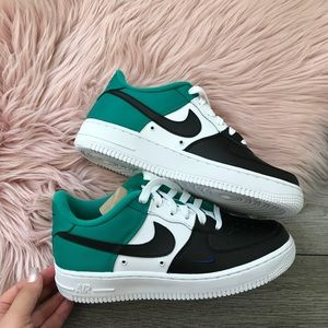 Nike Shoes - New nike air force 1 LV8 sneakers